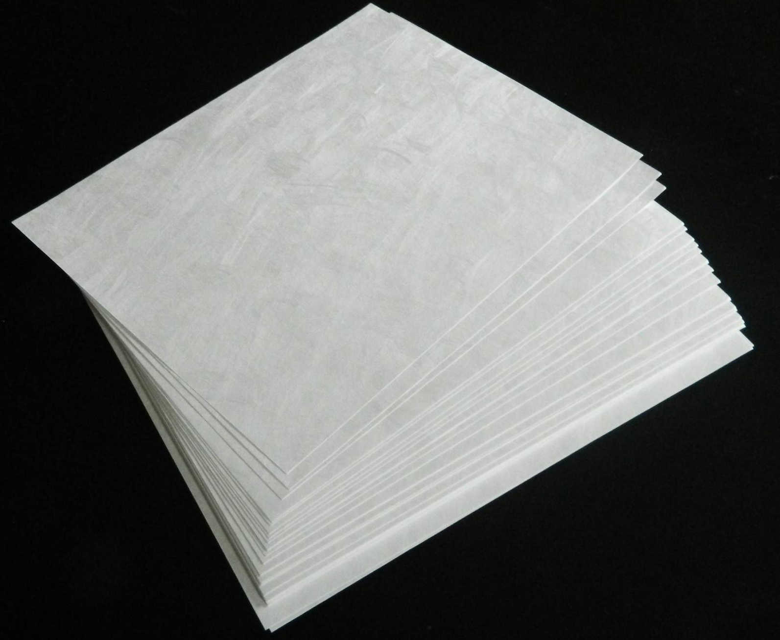Tyvek sheets miracle envelope specialty papers tyvek paper sheets magicingreecefo Image collections